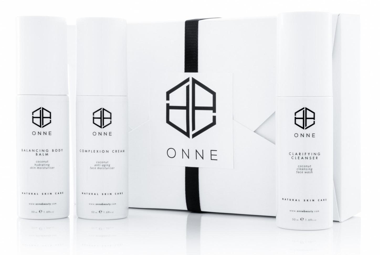 ONNE-Travel-Pack-48